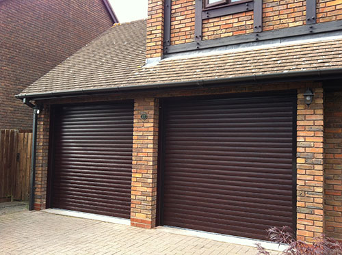Roller Shutters Garage Doors Birmingham West Midlands