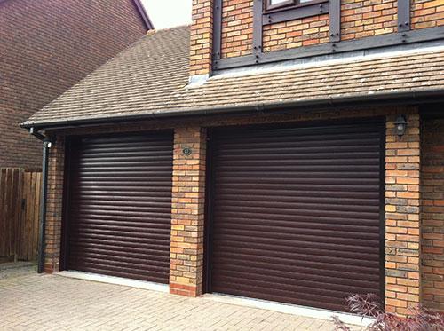 roller-garage-door