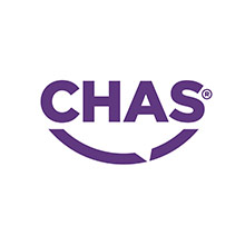 Chas Acccredited Contractors