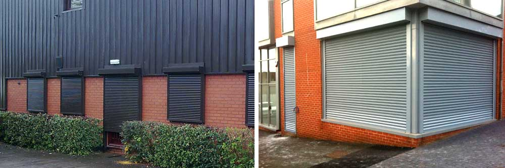 roller-shutter-security-installation