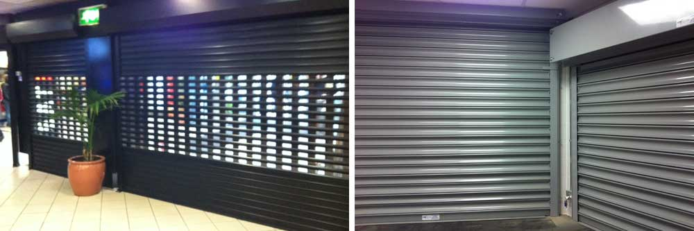 secure-roller-shutters