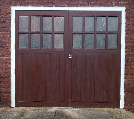 garage-door-installer