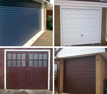 garage-door-prices