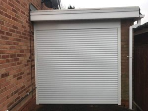 insulated-compact-55-roller-garage-door1