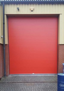 insulated-sectional-doors2