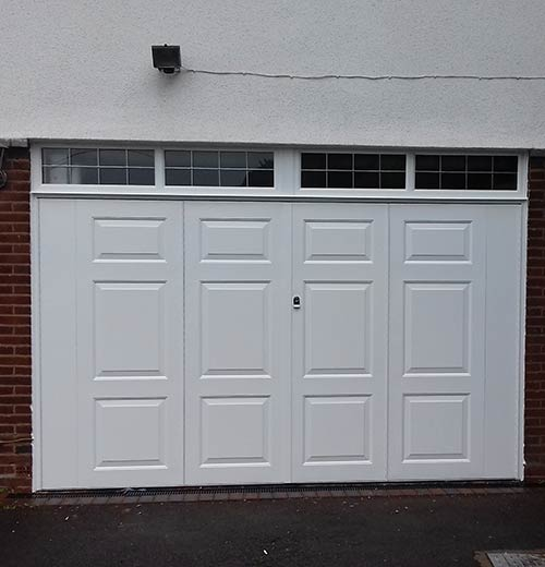 side-hinged-garage-doors-bespoke