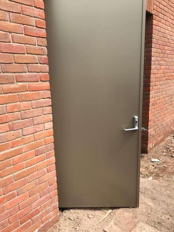 sports hall rebound doors 009